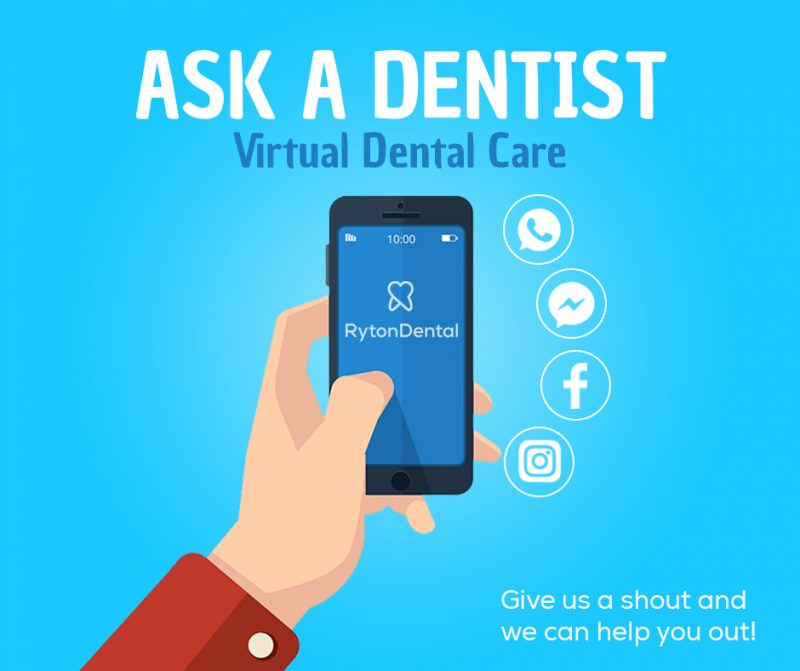 ask-a-dentist